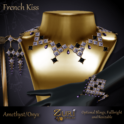 french-kiss-collection-amethyst_onyx