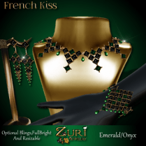 french-kiss-collection-emerald_onyx_gold
