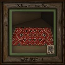 rustic-rug18