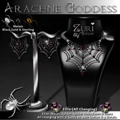 zuri-jewelry-arachne-goddess-elite-set