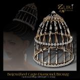 zuri-rayna-bejeweled-cage-diamond_bronze
