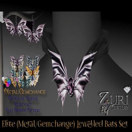zuri-rayna-jewelled-batwing-elite-set-metal_gemchange-pic
