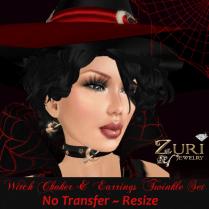 zuri-raynawitch-choker-earrings-set-pic