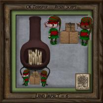 chimenea-c-w-candles-holiday-am