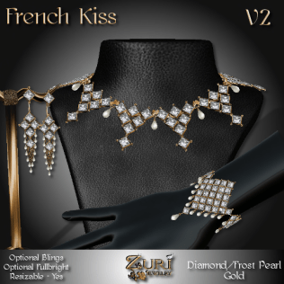 french-kiss-diamond_frost-pearl_gold-v2