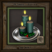 holiday-candles-platter-bl