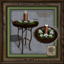natural-bliss-tray-table-holiday-white-aa