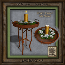 natural-bliss-tray-table-holiday-white-bb