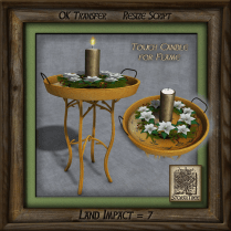 natural-bliss-tray-table-holiday-white-dg