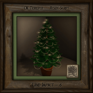 potted-holiday-tree-small-f