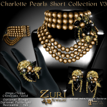 charlotte-short-collection-v3-onyx_topaz_chocolate
