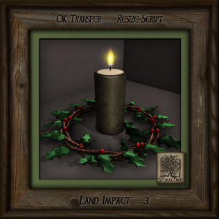 holly-wreath-candle-an