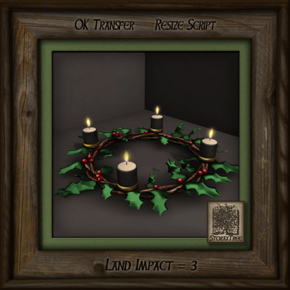 holly-wreath-candles-bs