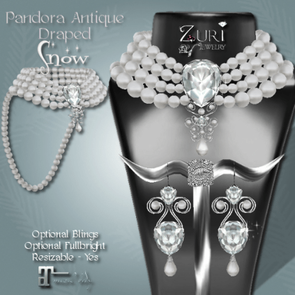 pandora-antique-set-snow