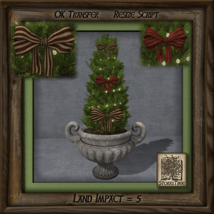 potted-holiday-shrub-aa