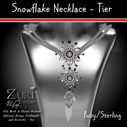 snowflake-necklace-tier-ruby_sterling