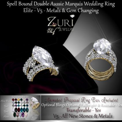 spell-bound-bonded-double-aussie-wedding-rings-v5