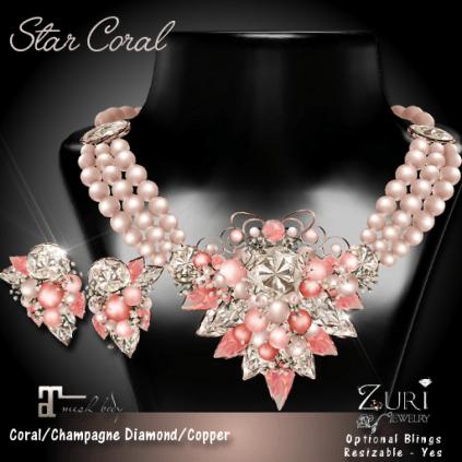 star-coral-set-champagne_copper