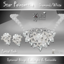 star-poinsettia-set-diamond_white