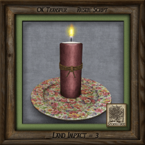 twine-wrapped-candle-dg