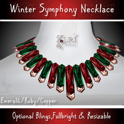 winter-symphony-necklace-ruby_emerald_copper