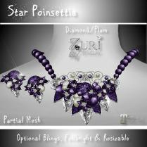 zuri-rayna-star-poinsettia-diamondplumpic