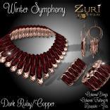 zuri-rayna-winter-symphony-collection-dark-ruby_copperpic