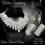 zuri-rayna-winter-symphony-winter-diamond_bronzepic