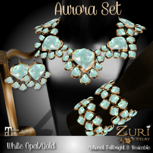 aurora-set-white-opal_gold