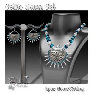 celtic-dawn-set-topaz-moon-sterling