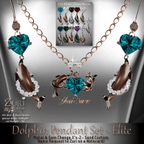 dolphin-elite-pendant-set-metal_gem_changing