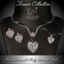 forever-collection-rose_misty-diamond_steel