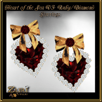 heart-of-the-sea-ruby-diamond-earrings