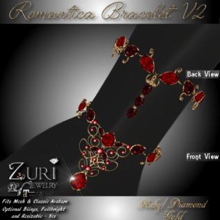 romantica-bracelet-ruby_dia_gold
