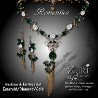 romantica-set-emerald_dia_gold