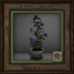 stone-planter-b-floral-ae