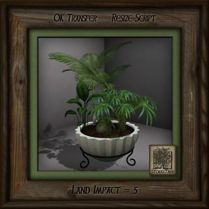 stone-planter-c-foliage-group-ab