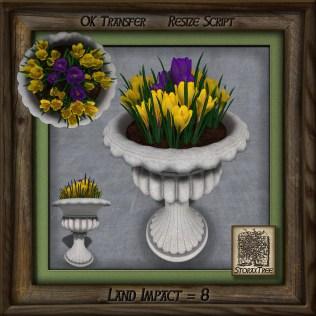stone-planter-f-florals-ab
