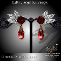 sultry-soul-earrings-crimson_ruby_diamond