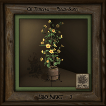 vintage-plant-stand-plant-ll