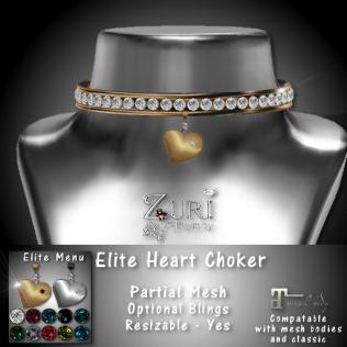 zuri-rayna-heart-choker-elite-metal-gem-changepic