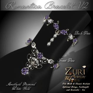 zuri-rayna-romantica-bracelet-amethyst_dia_white-gold
