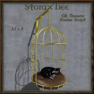 feline-hanging-bed-black-tux-ac