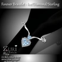 forever-bracelet-ice_diamond_sterling