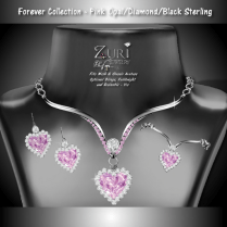 forever-collection-pink-opal_diamond