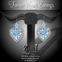 forever-heart-earrings-ice_diamond