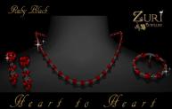 heart-to-heart-ruby-black