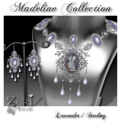 madeline-set-lavender_sterling