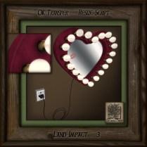 modern-glam-heart-mirror-q