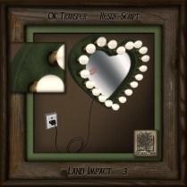 modern-glam-heart-mirror-r